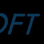 VSoftLiftUSA_Logo